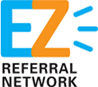 EZ REFERRAL NETWORK